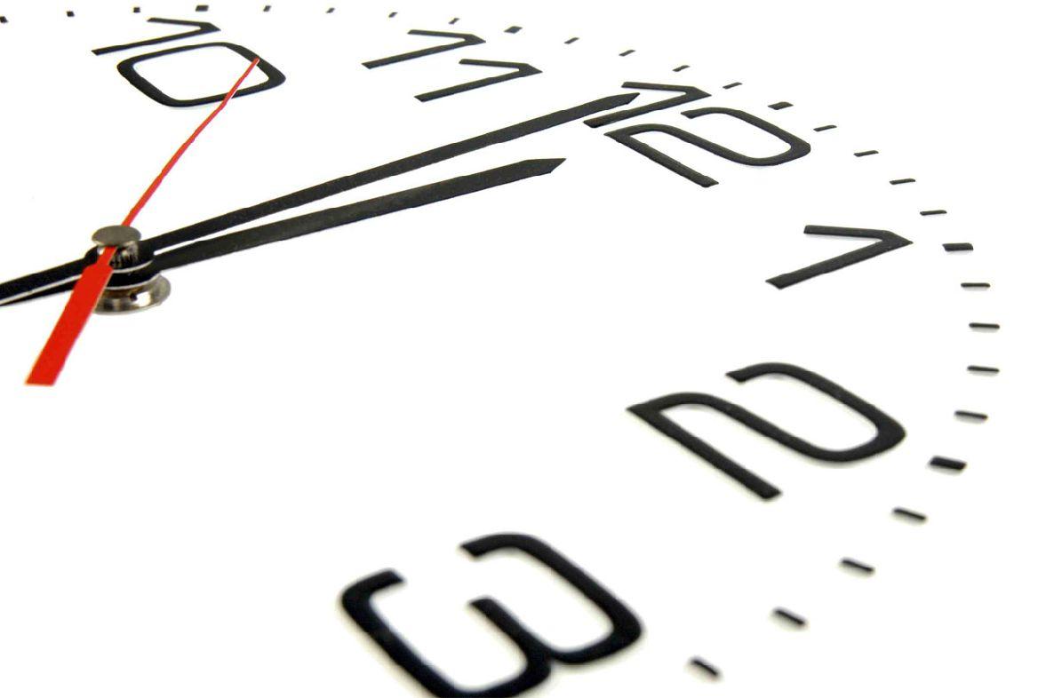 Режим и график работы: все принципы правильной организации трудового распорядка