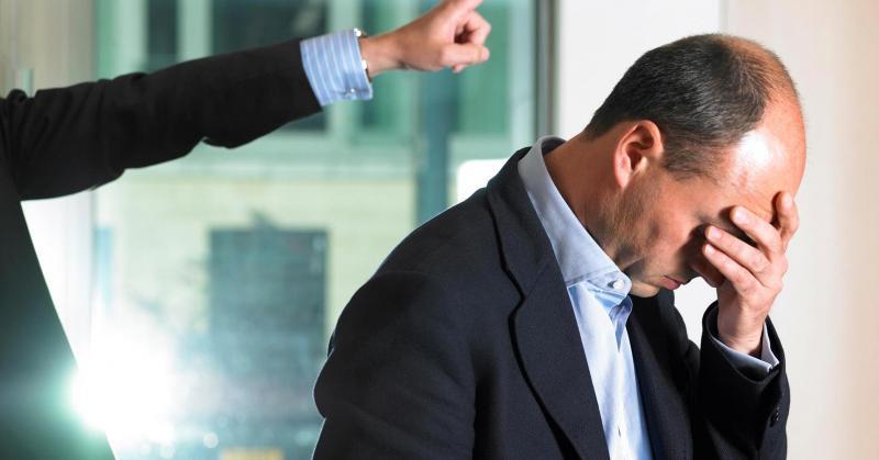 Дисциплина труда: все о дисциплинарной ответственности работника