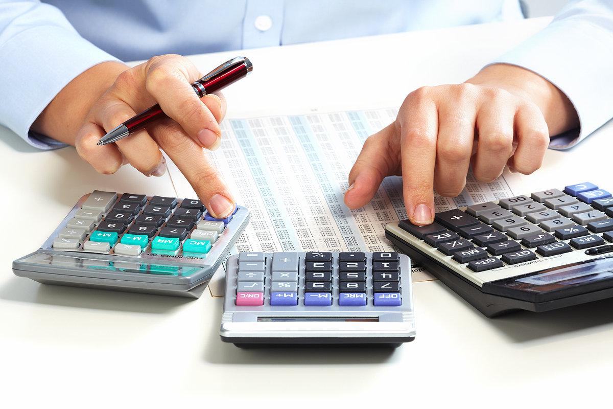 Налоги и обязательные платежи ИП в 2018 году
