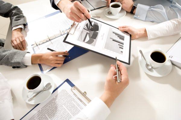 Предпродажная подготовка бизнеса