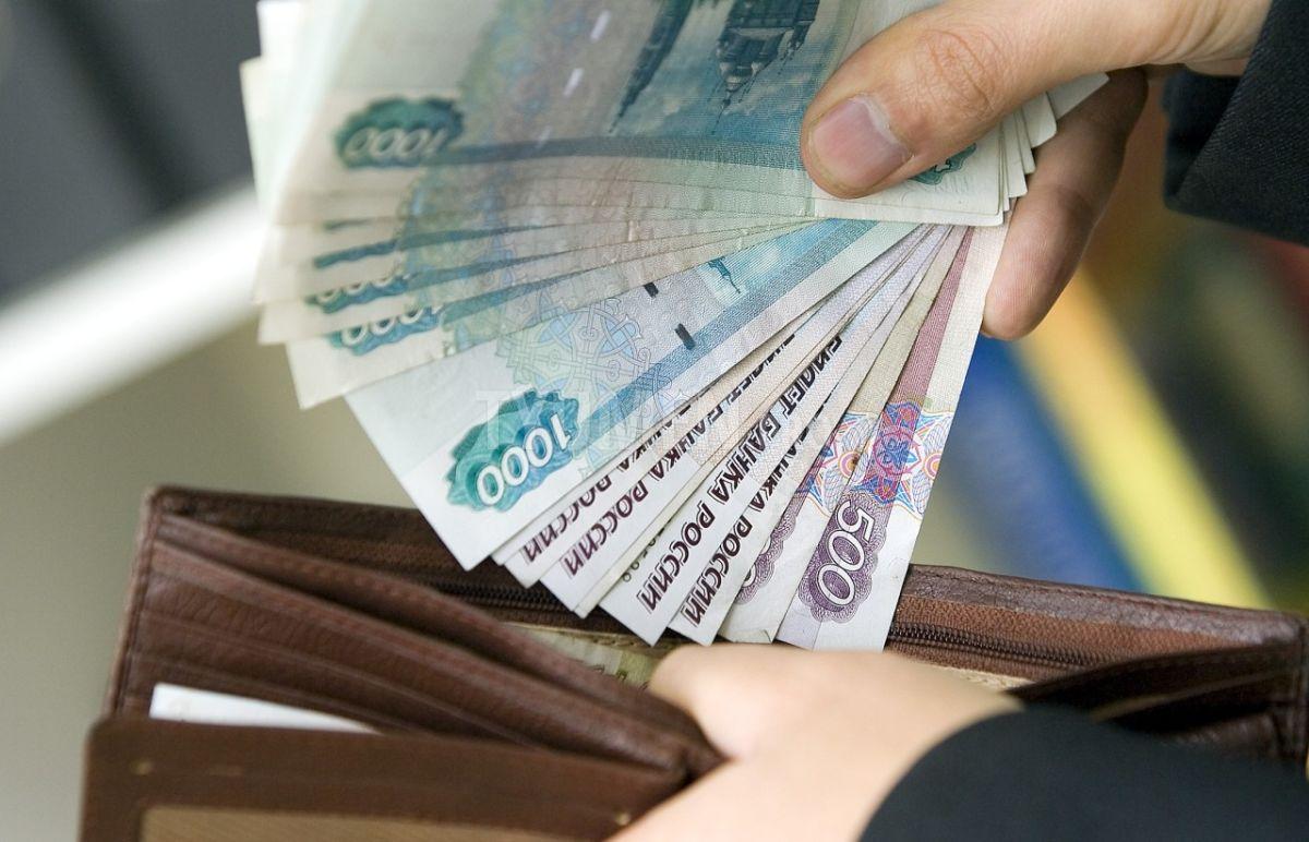 Зарплаты работников сферы культуры должны вырасти