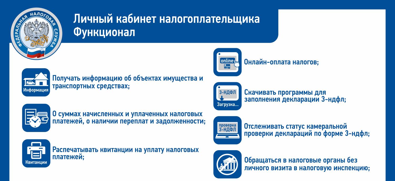 Жкх личный кабинет плательщика москва