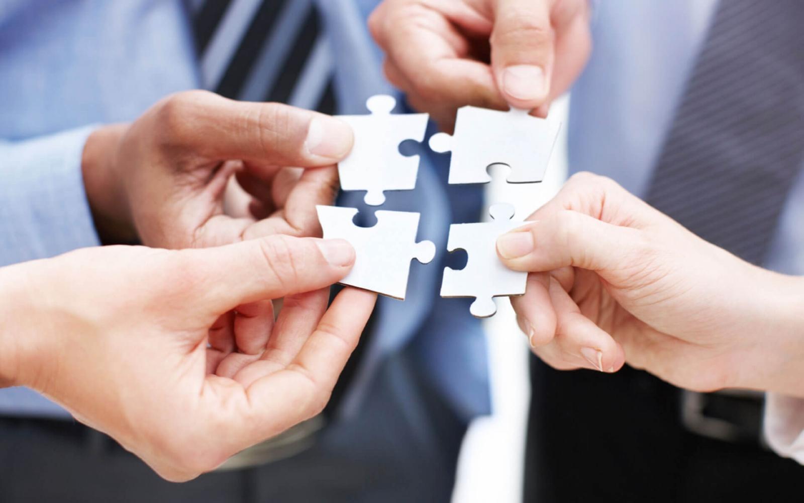 Как начать успешно и стабильно продавать франшизу своего бизнеса