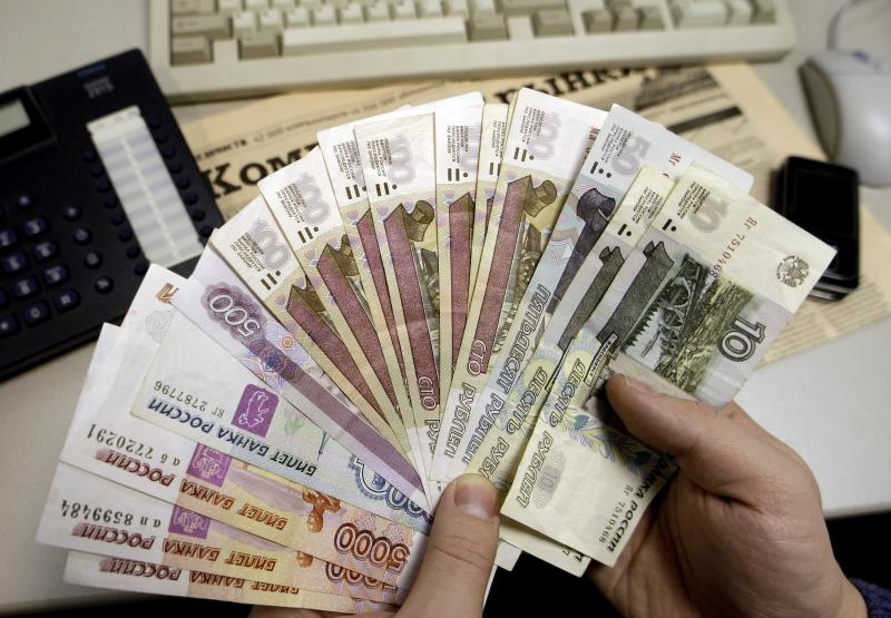 Доступно об уставном капитале ООО