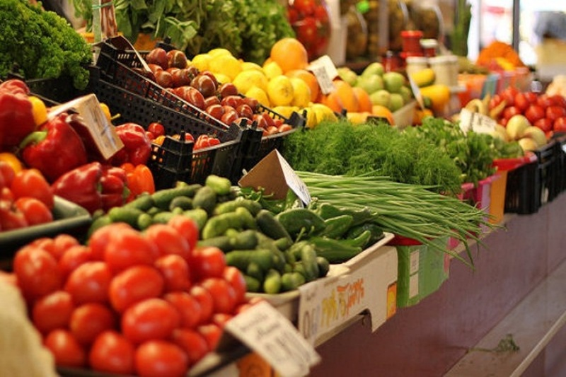 Плохие по качеству продукты питания будут утилизированы органами Госнадзора