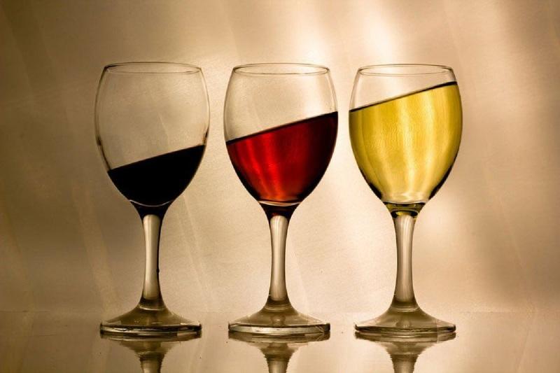 Министерство здравоохранения борется с алкоголизмом населения