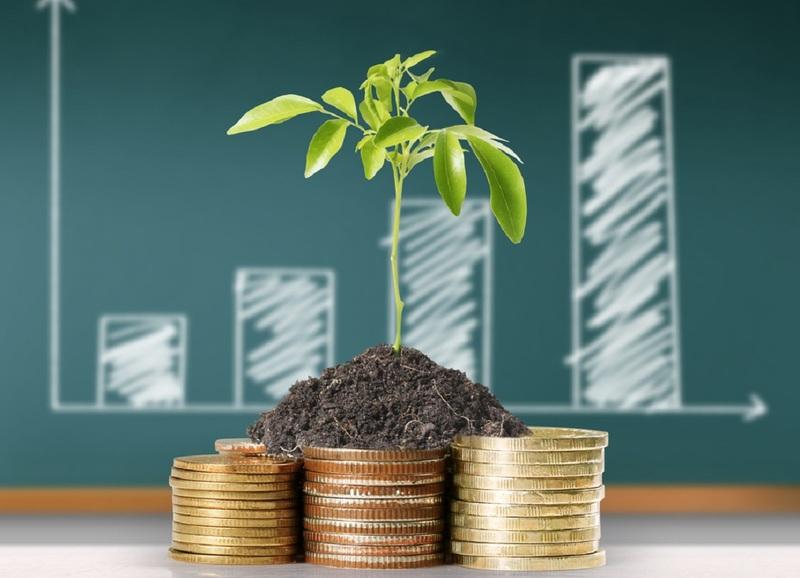 Инвестиционные ресурсы будут направлены на улучшение экономики и жизни населения