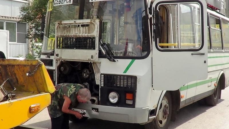 Новые законодательные поправки повысят безопасность грузоперевозок и общественного пассажирского транспорта
