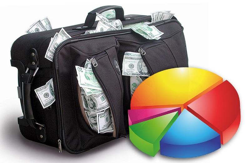 Инвестиционный советник: кто это и зачем он нужен