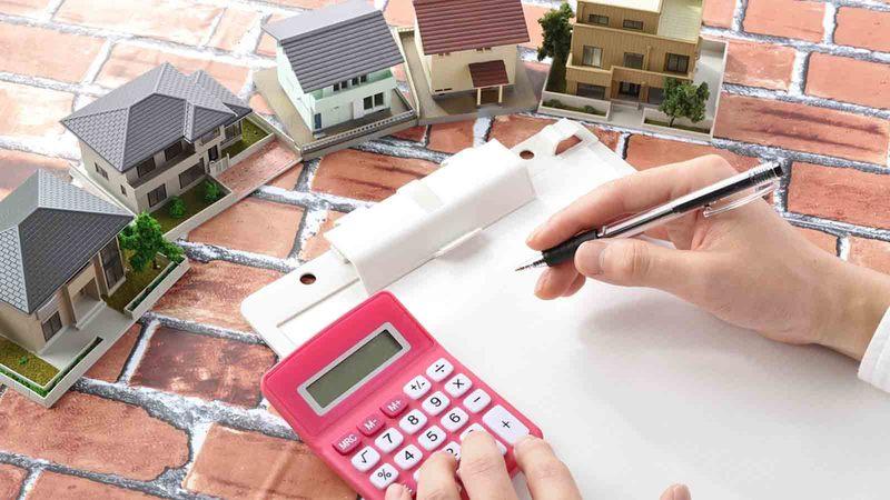 Кадастровая стоимость недвижимости будет определяться бюджетными организациями