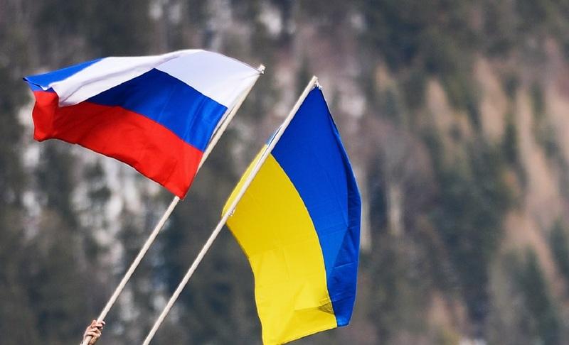 Российское Правительство окажет помощь соотечественникам в обретении своей исторической Родины