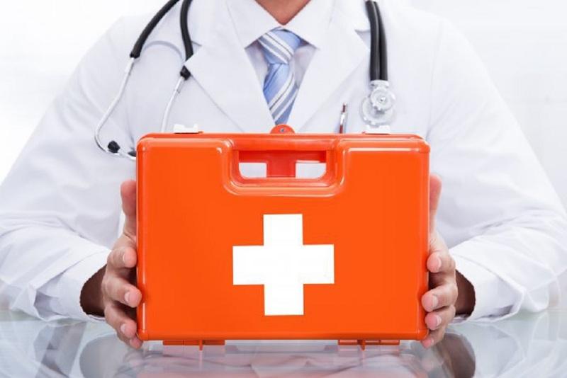 Регионы могут получить право на снижение нормативов медицинской помощи