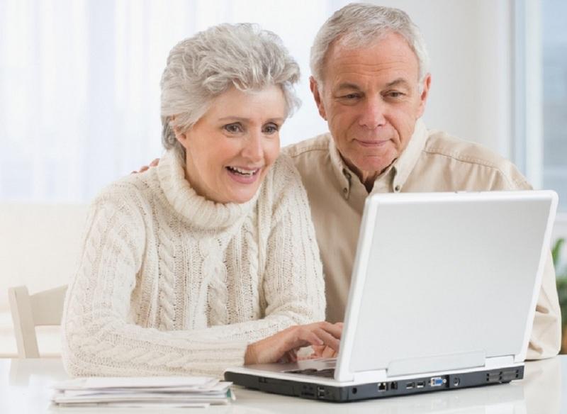 Люди предпенсионного возраста смогут пройти профессиональное обучение и стать востребованными