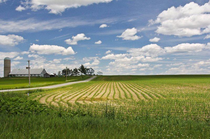 Президент РФ Владимир Путин подписал закон о предоставлении земельных участков для соотечественников на Дальнем Востоке