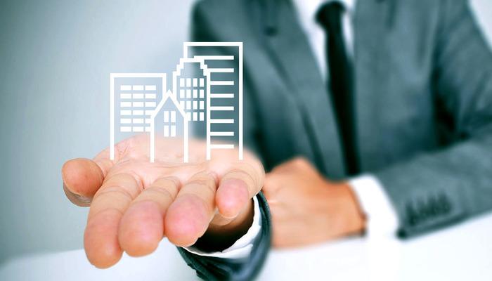Ипотека для ИП: какие документы нужны и в какие банки идти