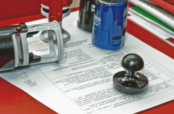 Изображение - Какие документы нужны ип для ипотеки post_5c37e683a4886-600x395