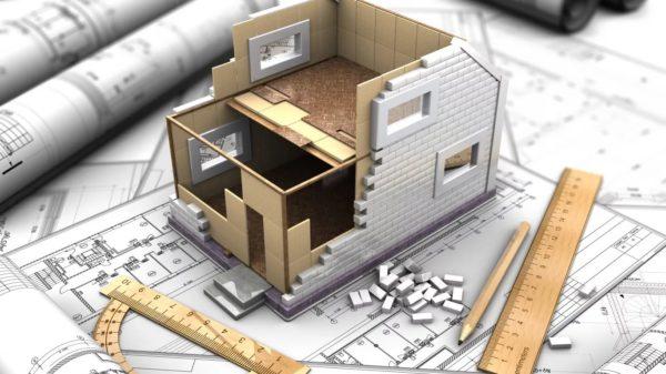 Ипотека для жилых помещений