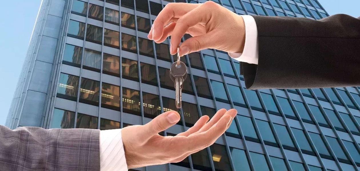 Дают ли ипотеку при наличии кредита