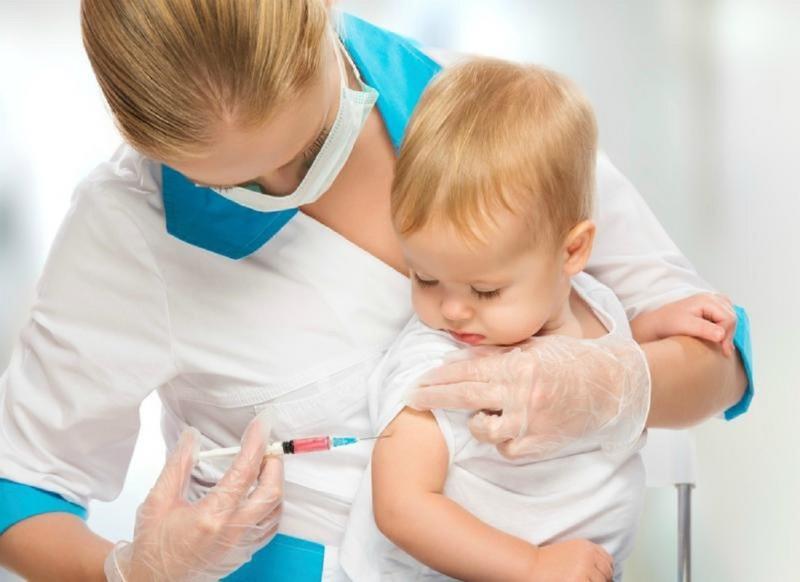 В России введены новые правила проведения профилактических прививок