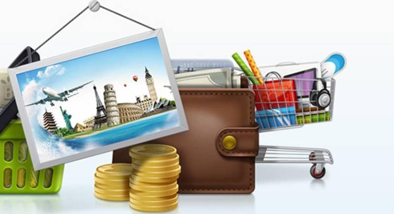 Взыскание с должников не должно превышать прожиточный минимум