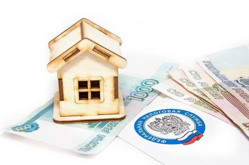 Определены объекты незавершённого строительства на предприятиях, которые будут облагаться налогом на имущество