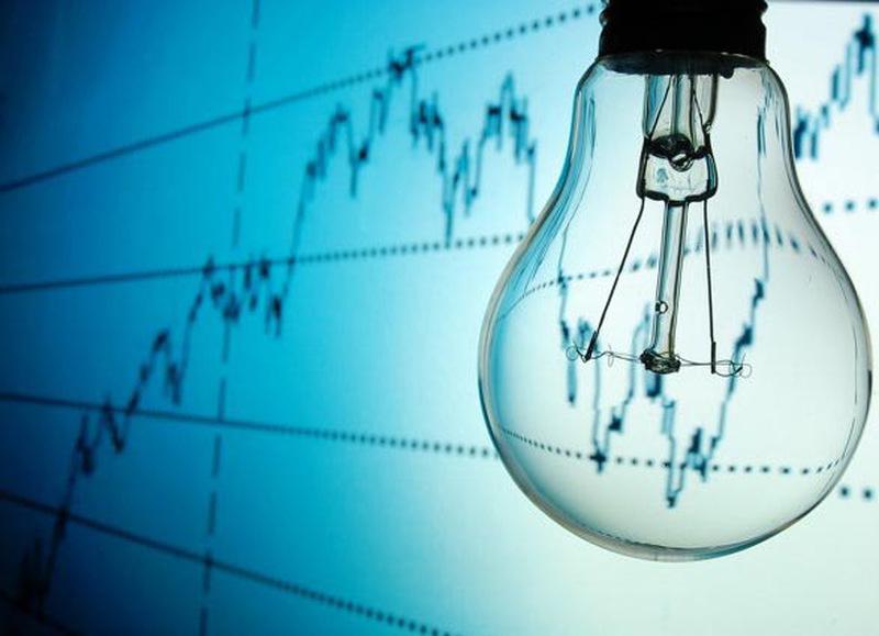Идею дифференцированных тарифов поддержал Минэнерго РФ