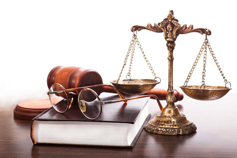 Минюст РФ предлагает учредить вознаграждение защитникам в зависимости от сложности дела