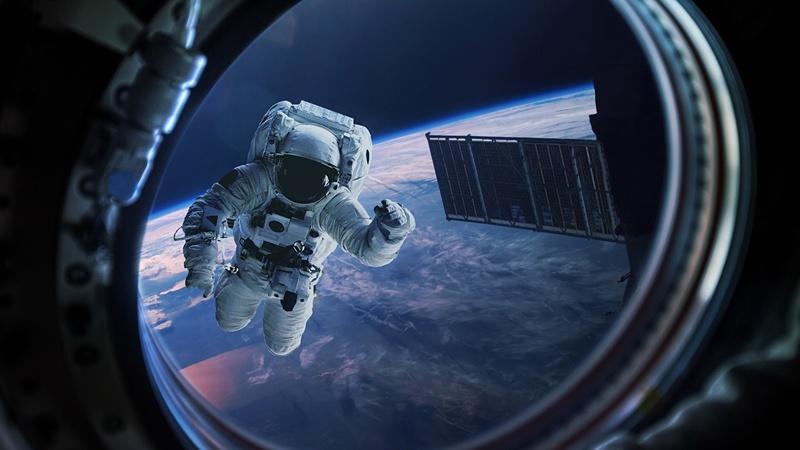 Специальная комиссия определит профессиональный уровень проведения космического полёта