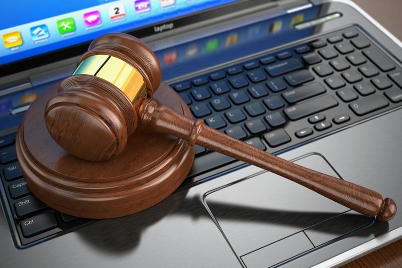 Минэкономразвития РФ планирует создание единого электронного оператора торгов