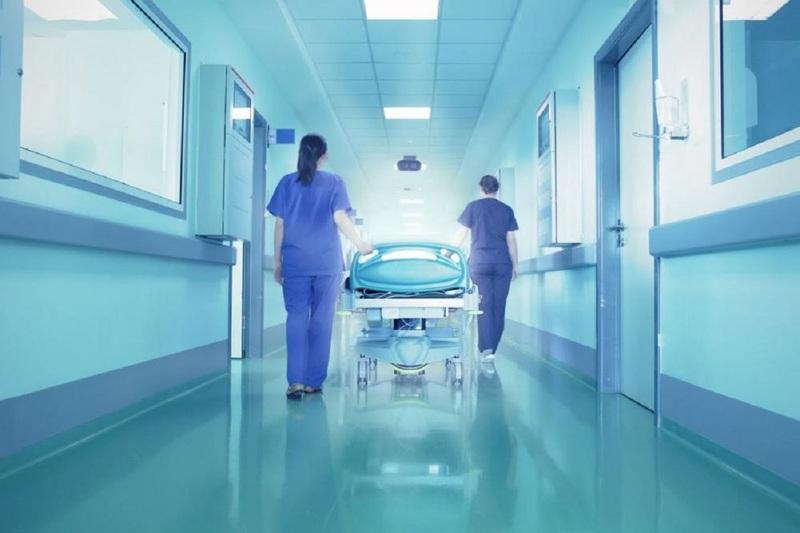 Суд определит размер морального ущерба для пострадавшей пациентки