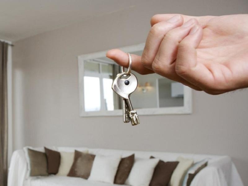 Патент на сдачу жилья в аренду