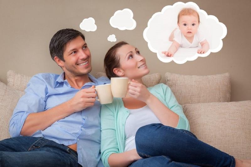 Дети усыновление