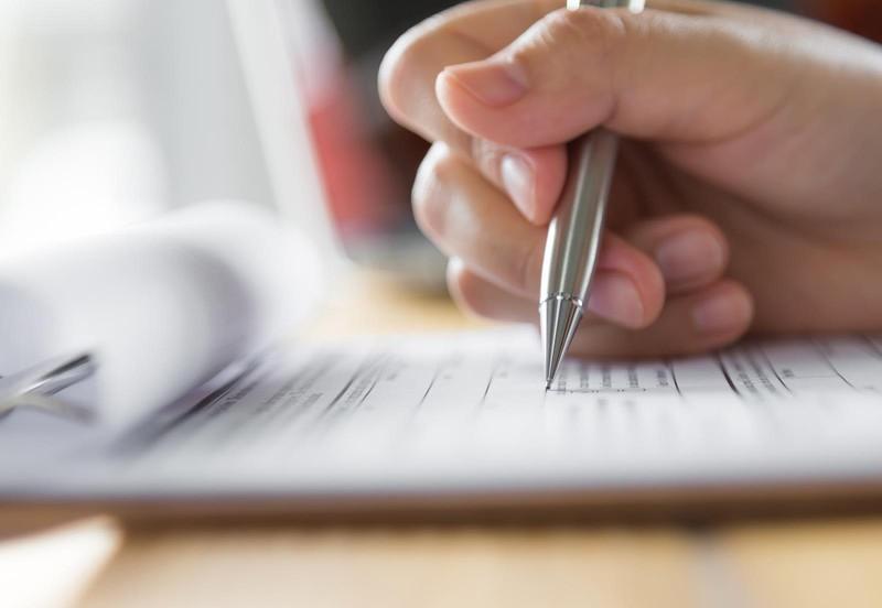 Налоговая отчётность для ИП в 2019 году: отличия при разных режимах