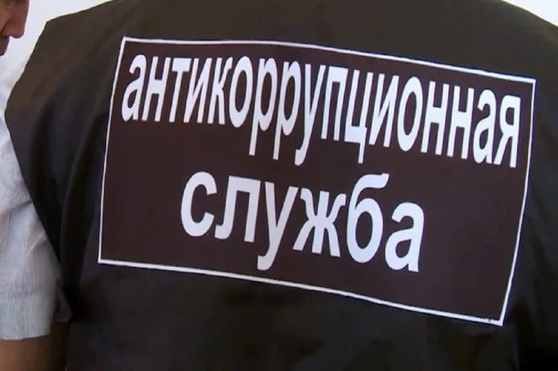 Конфликт между ФАС и руководством Иркутской области разрешит суд
