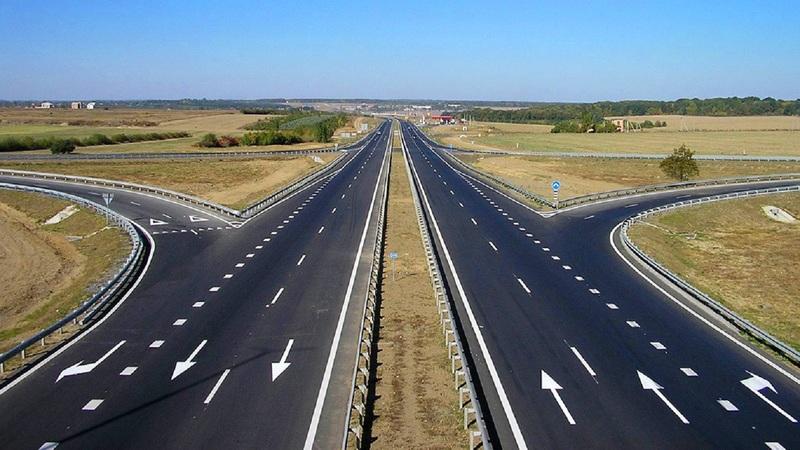 Еврозоны дороги
