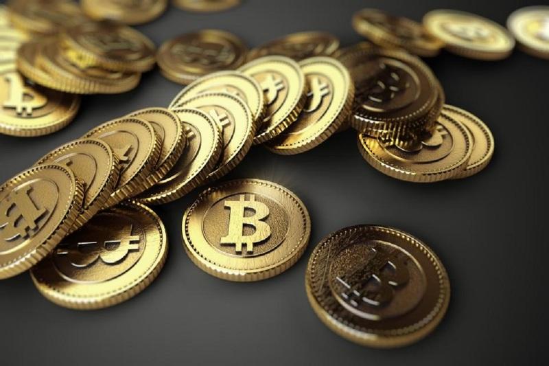 Уголовная ответственность за отмывание денег в криптовалюте