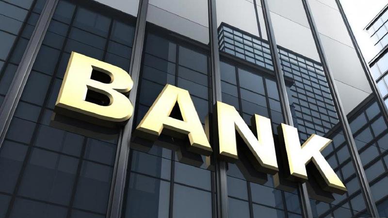 Защита прав потребителей является основным правилом работы банковских структур