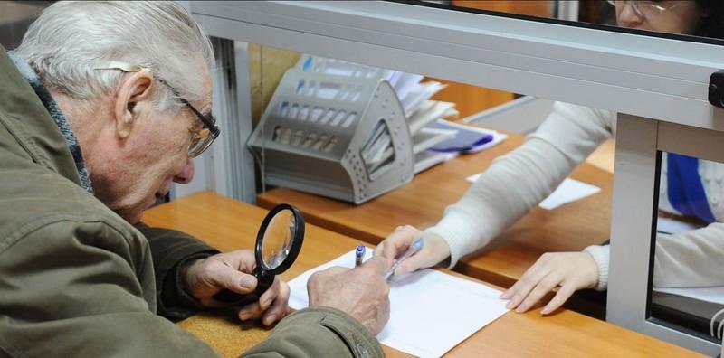 Прогноз продолжительности жизни повлияет на размер выплат накопительной пенсии