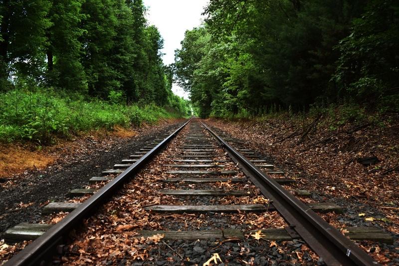 На железнодорожных переездах установят приборы фото- и видеосъёмки