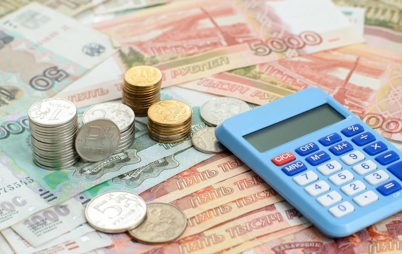 Повысились надбавки к коэффициентам риска по потребительским кредитам