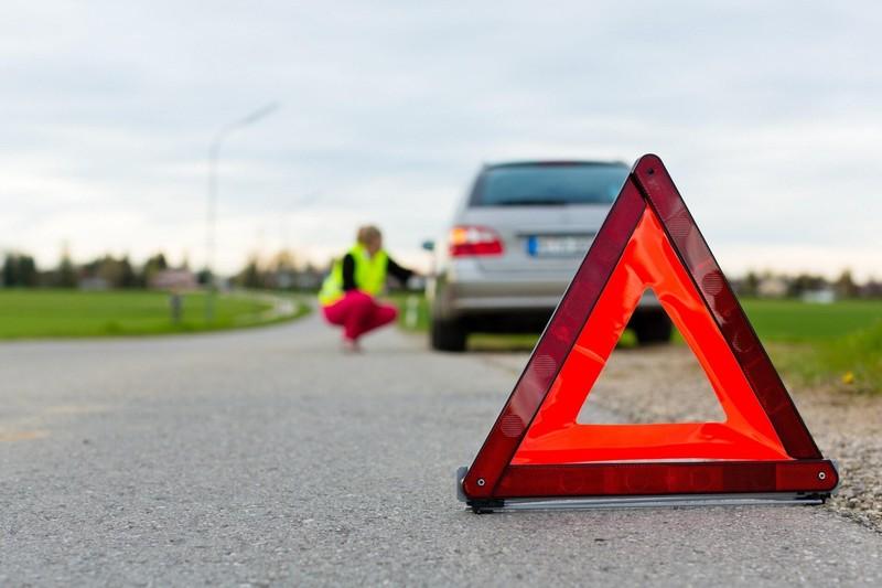 Наказание за вождение в пьяном виде планируется ужесточить