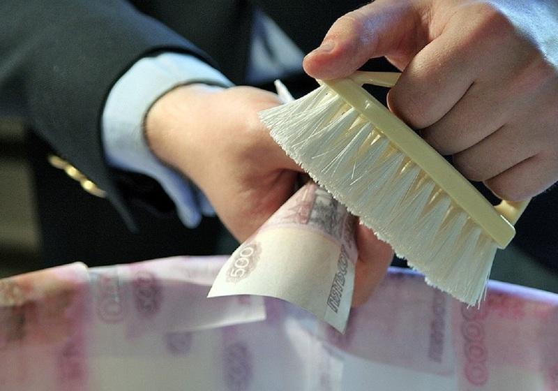 Успехи налоговиков в сокращении числа фирм-однодневок заметны по госреестру