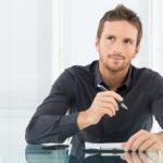 Бизнес-идеи для ИП