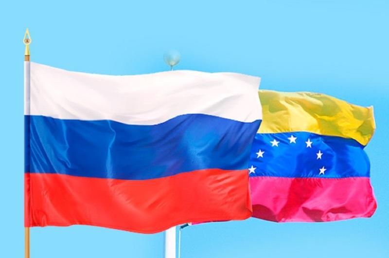 Венесуэла внесла оплату по долгу перед Россией