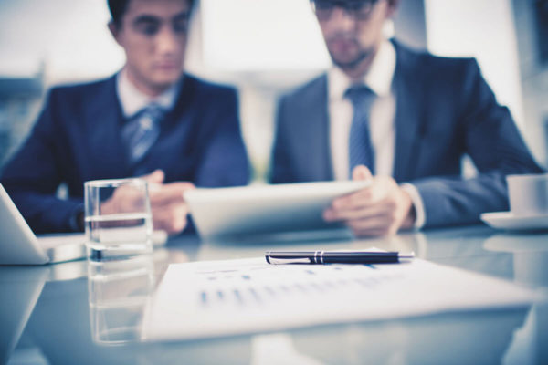 Кадровые документы для юридического лица