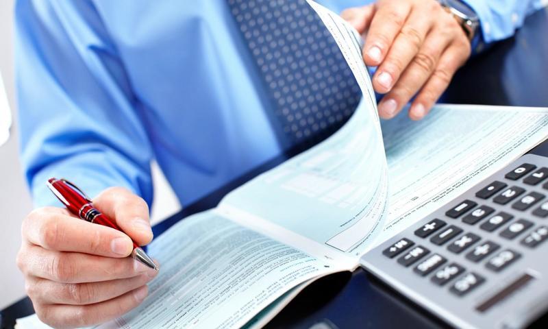 Обязательные кадровые документы в организации 2019 года: список и нюансы хранения