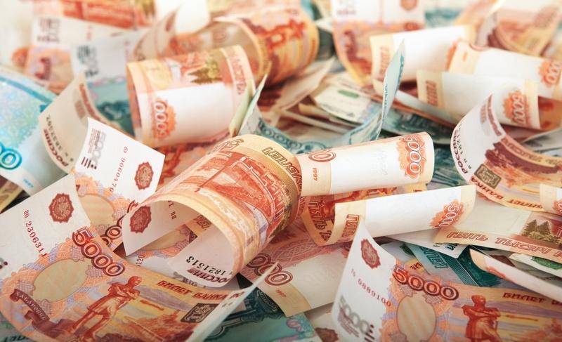 Предложен государственный контроль сделок от 1 миллиона рублей