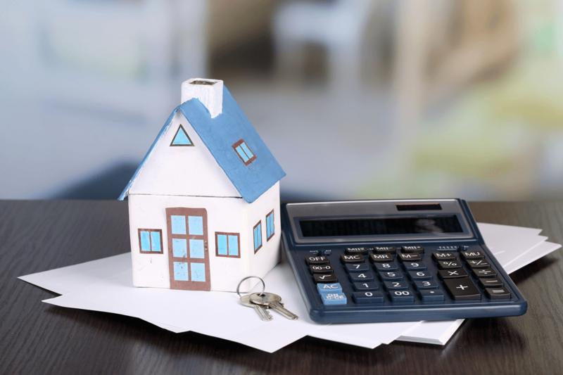 Ставки по кредитам для застройщиков, которые перейдут на эскроу-счета, предложено субсидировать
