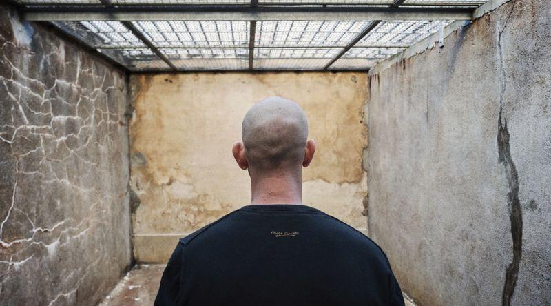 Плохие условия содержания заключённых хотят компенсировать