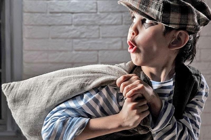 Для наказания подростков могут снизить возраст их административной ответственности